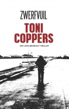 Coppers, Toni Zwerfvuil