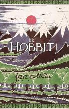 J.R.R. Tolkien , De hobbit