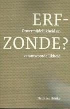 Henk ten Brinke , Erfzonde?