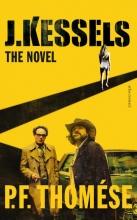 P.F.  Thomése J. Kessels: The Novel filmeditie