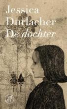 Jessica Durlacher , De dochter