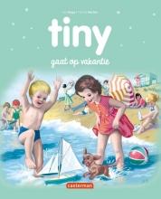 , Tiny gaat op vakantie
