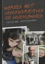 M. Schuurman Flory A. van Beek, Werken met levensverhalen en levensboeken