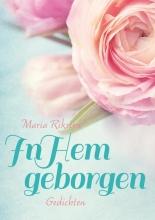 Maria Riksten , In Hem geborgen