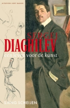 Sjeng Scheijen , Sergej Diaghilev