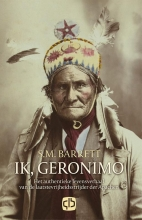 S.M. Barrett , Ik, Geronimo