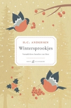 Hans Christian Andersen , Wintersprookjes