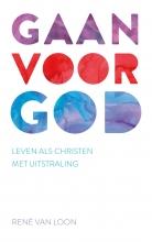 Rene van Loon , Gaan voor God