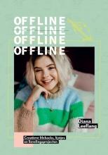 Diana  Leeflang Offline