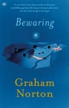Graham  Norton Bewaring