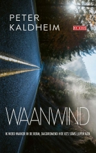 Peter  Kaldheim Waanwind