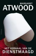 Margaret Atwood , Het verhaal van de dienstmaagd
