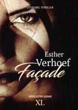 Esther Verhoef , Facade