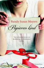 Randy Susan  Meyers Papieren kind
