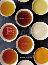 William  Ledeuil Bouillon