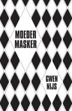 Gwen  Nijs Moedermasker