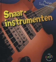 Wendy Lynch , Snaarinstrumenten