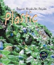 Alexandra  Fix Plastic