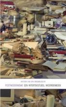 A.A. Van den Braembussche , Postmodernisme