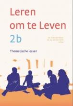 , Leren om te Leven 2b