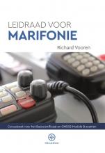 Richard Vooren , Leidraad voor marifonie