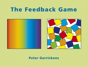 Peter Gerrickens , The Feedback Game