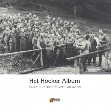 Het Hocker Album