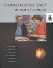 N. Kleefstra S. Verhoeven  K.J.J. van Hateren  H.J.G. Bilo  R.P. Verhoeven  S.T. Houweling, Diabetes mellitus type 2