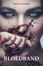 Verlinde  Patricia Bloedband