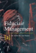 Anton M. van Nunen , Fiduciair Management [2]