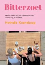 Nathalie  Koenekoop Bitterzoet