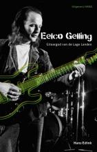 Hans  Edink Eelco Gelling