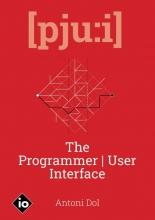 Antoni Dol , The Programmer | User Interface