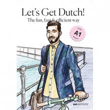 Annelies Thoenes, Let`s get Dutch! 1