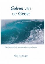 Peter Van Beugen , Golven van de Geest