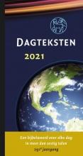, Dagteksten 2021