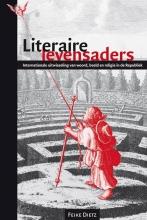 Feike  Dietz Literaire levensaders