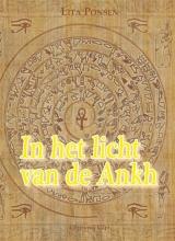 Lita Ponsen , In het licht van de Ankh