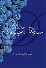 Rudolf Pierik , Duitse en Oostenrijkse wijnen