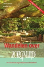 Marcel  Bergen, Irma  Clement Wandelen over Zorgvlied