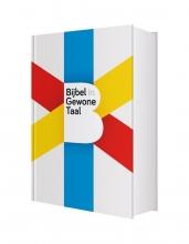 Nederlands Bijbelgenootschap Bijbel in Gewone Taal