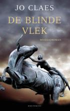 Jo  Claes De blinde vlek