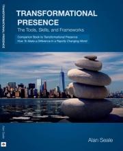 Alan Seale Transformational Presence