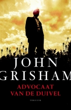 John  Grisham Advocaat van de duivel