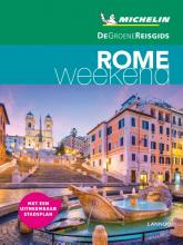, Rome