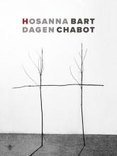 Bart  Chabot Hosanna dagen