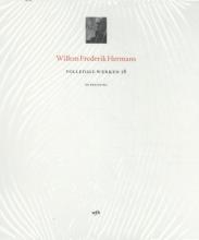Willem Frederik Hermans , Volledige Werken 18