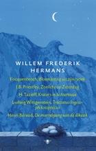 Willem Frederik Hermans , Volledige Werken 19