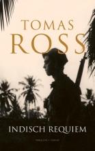 Tomas Ross , Indisch Requiem