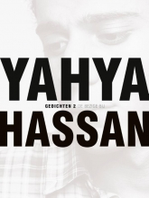 Yahya Hassan , Gedichten 2